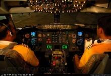 อยากรู้ไหม เงินเดือนอาชีพ  นักบิน  !!!
