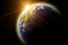 21-12-2012 วันสิ้นโลก?
