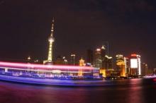 เมืองจีนติดโผค่าครองชีพแพงสุดในเอเชีย