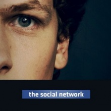 ประเทศไทยติดอันดับ 4 ในการติดหนึบ Social Network มากที่สุดของโลก