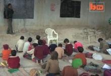 หนุ่มใจบุญ เปิดห้องเรียนใต้สะพานสอนหนังสือเด็กสลัม