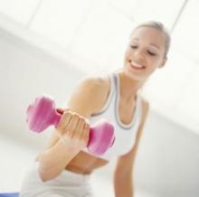 5 อารมณ์ ออกกำลังกายคลายเครียด