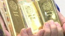ฮือฮา บุรุษนิรนามส่งทองคำแท่งมูลค่ากว่า 7 ล้านบาท ช่วยเหลือพื้นที่เหยื่อสึนามิญี่ปุ่นถล่มหนัก