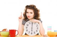งดอาหารเช้าบ่อยเสี่ยงโรคหัวใจ