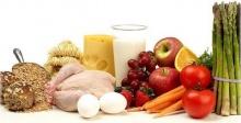 เคล็ดไม่ลับ 5 วิธีการเลือกอาหารเพื่อสุขภาพตามช่วงอายุ