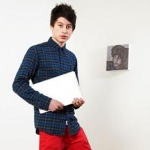 วัยรุ่นชาวอังกฤษสร้าง แอพฯ ยาฮู เสนอซื้อ มูลค่ากว่า 10 ล้านปอนด์