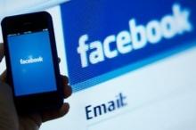 คุณเข้าเฟซบุ๊ควันละกี่ครั้ง?