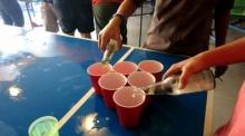 เบียร์ ปอง คืออะไร ทำไมฮิตสุดๆ ในฟิลิปปินส์