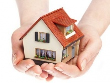 9 สิ่งอันตราย ที่แฝงกายอยู่ในบ้าน