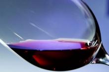 พบไวน์แดงทำให้ตายช้าลง