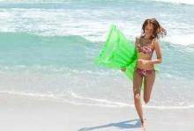 เที่ยวทะเลแบบให้มีประโยชน์ต่อสุขภาพยังไง