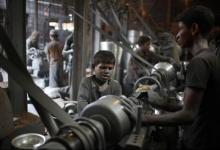 เด็ก 10.5 ล้านคนทั่วโลกยังทำงานในสภาพเยี่ยงทาส
