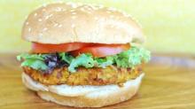 ทำอย่างไรจึงจะกินเบอร์เกอร์ให้ดีต่อสุขภาพ