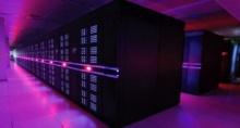 เทียนเหอ-2 ซูเปอร์คอมพิวเตอร์เร็วที่สุดในโลก