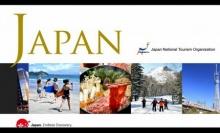 รายละเอียดเกียวกับการยกเว้นวีซ่าเข้าญี่ปุ่นสำหรับคนไทย