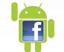 เตือนภัย ใช้แอนดรอยด์ ออนไลน์เฟซบุ๊ก ทำข้อมูลส่วนตัวรั่ว