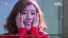 สาวก K-Pop กรี๊ดสลบ ลองกันมั้ย!! ประกันชีวิตศัลยกรรมเกาหลี