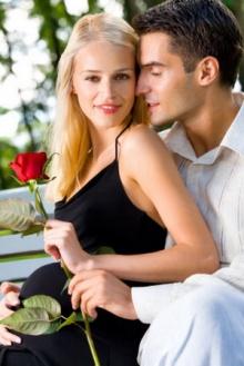 8 เทคนิคควรจำ… ก่อนบอกรัก