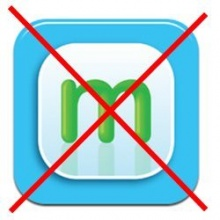 Maaii แอพโทรฟรีหลอกลวง (ระวังเสียค่า SMS ฟรี)