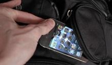 สมาร์ทโฟน หายไม่ใช่เรื่องเล่นๆ สารพัดวิธีปกป้อง ข้อมูล