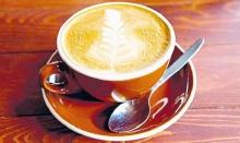 ดื่ม กาแฟ มากเกินไป เสี่ยงตายเพิ่มขึ้น