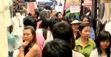 คนไทยมีวินัยการเงินนำหน้าประเทศอื่นในเอเชียแปซิฟิกจริงหรือ?