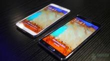 เปิดตัว Samsung Galaxy Note 3 แล้ว คลิกชม สเปคละเอียด...