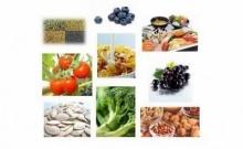 11 สุดยอดอาหารบำรุงสมอง..และช่วยเพิ่มความจำ