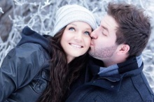 10 อาการ สะดุดรัก ของผู้ชาย