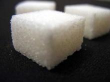 ทำไม น้ำตาล จึงไม่เคยเน่าเสีย