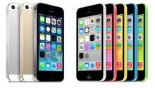 รีวิว iPhone 5s-iPhone 5c จากเว็บดังทั่วโลก รุ่นไหนดี รุ่นไหนมาแรง