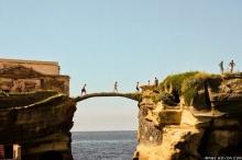 เกาะต้องคำสาป..กาอีโอลา The Cursed Island of Gaiola