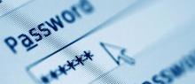 เผยรหัสพาสเวิร์ดยอดฮิต 123456 อะดอบี้เตือนง่ายเกินไปอาจถูกเจาะได้