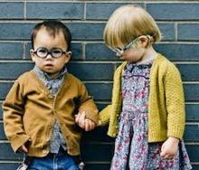 มุมมองของความรัก BOY & GIRL