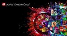 เผยรหัสผ่านยอดนิยม 20 อันดับแรกของลูกค้า Adobe ที่โดนขโมยออกมา