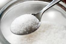แปลก แต่จริง น้ำตาลไม่เคยเน่าเสีย