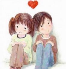 รู้ได้อย่างไรว่า คนของคุณกำลัง รักหมดใจ หรือ ใจหมดรัก?