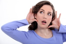 ผีอำ หูแว่ว หลอนแบบนี้ เกี่ยวกับผีหรือสุขภาพจิตกันแน่ ?