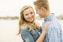 10 อย่างที่ผู้ชายมักสนใจในตัวผู้หญิงเป็นพิเศษ