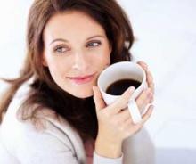 ดื่มกาแฟตอนเช้า มีผลเสียไหม