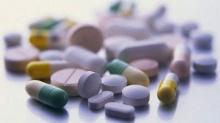 ระวังเสพติดยาแก้ปวด