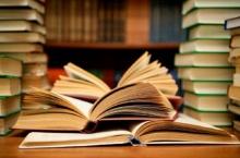 เกรียน-กดไลค์-สุดซอย-มาคุ ราชบัณฑิตฯ บรรจุศัพท์ใหม่ในคลังคำ