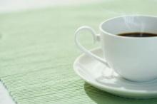 รสชาติกาแฟ บอกนิสัย