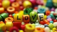 รวมคำบอกรักภาษาต่างๆ และ ภาษาบอกรักทั่วโลก
