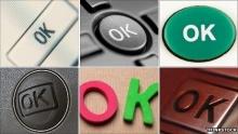 ผู้ใช้คำว่า O.K. เป็นคนแรก