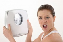 สูตรลดน้ำหนักแสนง่าย ทำได้หรือไม่ อยู่ที่คุณ!!!