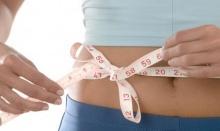 """ลดอ้วนทำได้ ไม่ต้องพึ่ง """"ยา"""""""