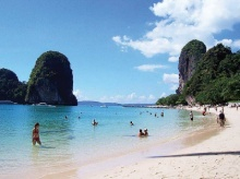ย้อนรอยทัวร์กระบี่ ตุ๋นนักท่องเที่ยว บทเรียนไทยเที่ยวไทย ไทยหลอกไทย?