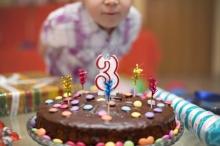 แม๊น..แม่น!!! ดูความเป็นตัวคุณจากตัวเลขวันเดือนปีเกิด