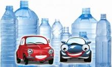 หมอชี้ขวดน้ำพลาสติกเก็บในรถนานๆไม่ก่อสารพิษ อย่าหลงเชื่อโลกออนไลน์ ทดสอบแล้ว